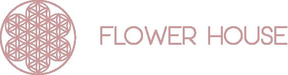 Flower House -